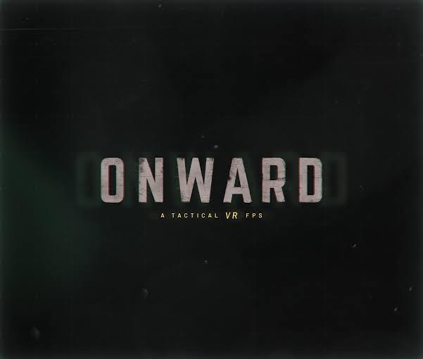 """Image result for ONWARD game"""""""