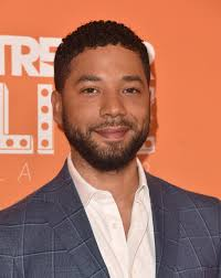 Jussie Smollett's Attorneys Deny Actor Paid $3,500 To Orchestrate ...
