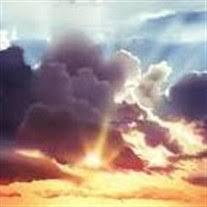 Melvin Ray Morgan Obituary - Visitation & Funeral Information
