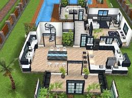 the sims house plans sims 4 house plans