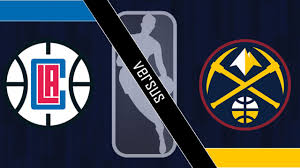 Clippers vs Nuggets Odds and Picks ...