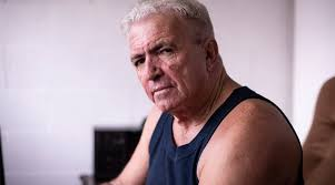 Kiwi actor wakes up to rat eating his face   Otago Daily Times ...