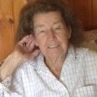 Pauline Jenkins Obituary - Swannanoa, North Carolina   Legacy.com
