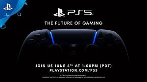PS5 release date, specs, news and ...