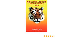 Anger Management Skills for Children Teens) By Ph.D Ida Greene (Author)  Paperback on (Mar, 2008): Ph D Ida Greene: Amazon.com: Books