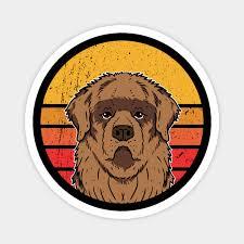 puppy newfie dog owner gift