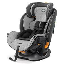 chicco fit4 4 in 1 convertible car seats