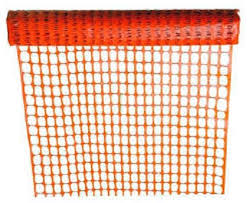 Safety Nets Netting Safety Fence Barrier Netting Barricade Redes De Seguranca Compensacao Barreira