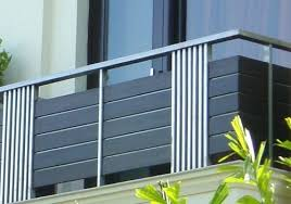 Iron Grill Balcony Designing Gate Grilles Fences Railings Grill Design For Balcony Home Grill Design Balcony Grill Design Balcony Railing Design