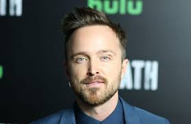 What Role Could 'Breaking Bad' Star Aaron Paul Play in the MCU ...