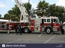 Orange County Fire Authority High ...