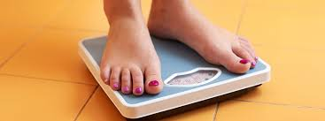 Weight Loss FAQs - Frequently Asked Questions