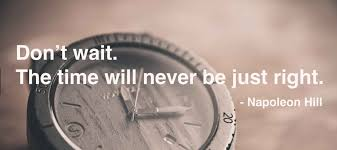 best short quotes about time quotes yard