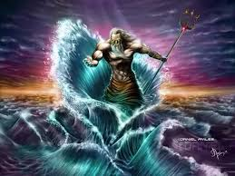 Image result for god neptune facts