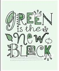 best recycle slogans images save our earth save environment