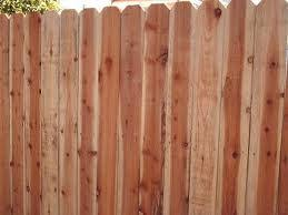 Fence Pros Plus Affordable Repairs 4x4 Fence Post Replacement All Types Fencing Gates Wood Chain Link Iron Aluminum Vinyl Ranch Rail Pool Licensed Bonded Fencing General Contractor