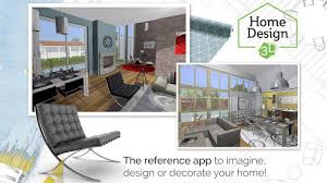 home design 3d freemium for android