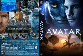 Avatar Extended Edition 2009 ViE VAV Studio/ H264xAACx1080p ...