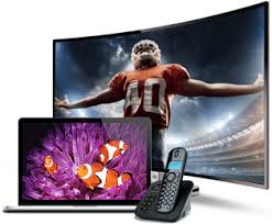 spectrum internet and tv plans deals