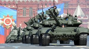 moscow s plans to cut military pensions