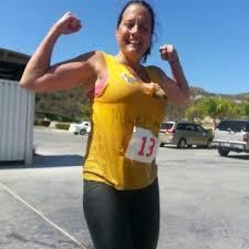 warrior fitness challenge santa clarita