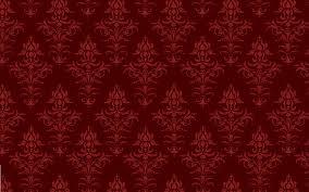 hd wallpaper gothic victorian print