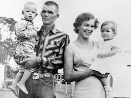 No DNA link between Walker murders, 'In Cold Blood' killers - News ...
