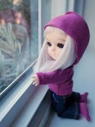 images hd 35 best cute barbies dolls