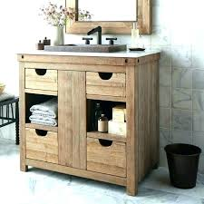 rustic bath vanity ipaint co