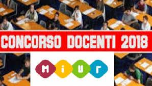 Miur, scuola: a breve bando concorso infanzia e primaria ...