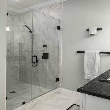 agalite shower bath enclosures