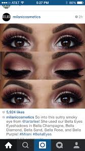 Pin by Melissa Cederquist on Beauty | Maroon makeup, Homecoming makeup,  Skin makeup