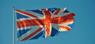 Les pays de la Grande-Bretagne