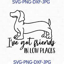 Dachshund Shirt Funny Dog Saying Dachshund By Digital4u On Zibbet