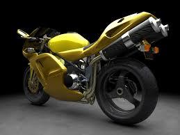 super cool bikes hd wallpapers