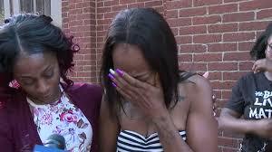 Daughter of Aaron Bailey decries merit board decision | Fox 59