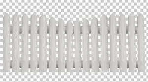 Picket Fence Gate Png Clipart Angle Black And White Clip Art Fence Garden Free Png Download