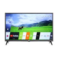 Tivi LG 32 inch Smart 32LK540BPTA (HD,WebOS, Âm thanh vòm, DVBT2) - Cường  Vũ Camera Hải Phòng