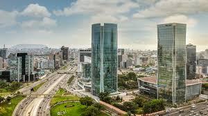 Tipos de entidades financieras en el Perú | RTC
