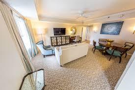 beach club 2 bedroom suite