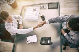 How Can Franchise Consultants Help My Franchise - MBB Management