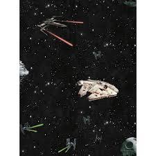 disney kids iii star wars clic ships
