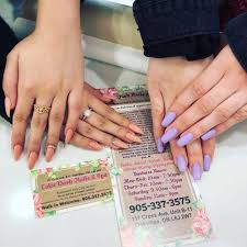 colordash nails spa 117 cross