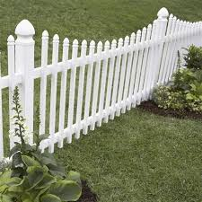 4 Marvelous Tips Vinyl Fence Topper Fence Plants Morning Glories Black Fence Diy Black Fence Diy Small Fence Fire Pits