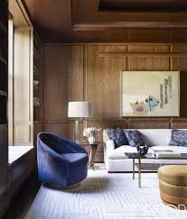 discover the best interior designers of
