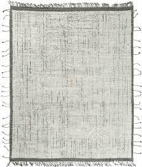 modern boho chic rug 142742787 nazmiyal