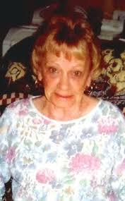 Obituary of Elva Smith | York Funeral Home & Miramichi Valley Chapel