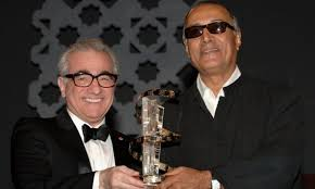 Abbas Kiarostami obituary | Film | The Guardian