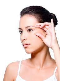 how to remove wrinkles naturally leaftv