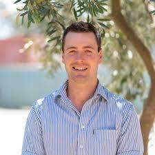 Clayton Smith — Moorong Veterinary Clinic Wagga Wagga